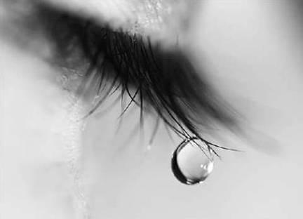 tear2